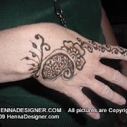Henna at a bachleorette party in Malvern-Frazer PA (6).JPG