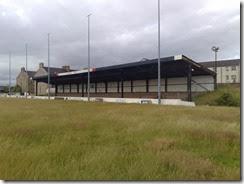 East Stirlingshire  28-7-10 (3)