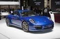 Porsche-911-C4-9