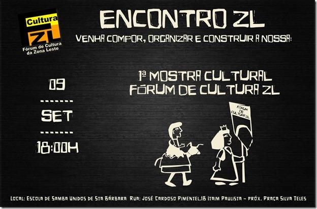 ForumdeCulturaZL