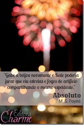 Quote - Absoluto - MS Fayes