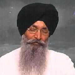 Posted in: Bhai Harjinder Singh , Featured Kirtan , Kirtan , Kirtan ...