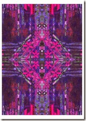 Collage1pink floral ps copy