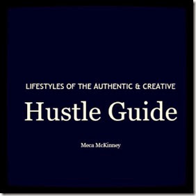 Hustle_Guide_cover