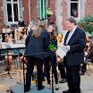 Concertband Leut 30062013 2013-06-30 214.JPG
