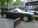 rollsroyce_bartuskn.nl.jpg