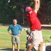 Lee 2013 Golf Tournament - Gallery Thumbnail