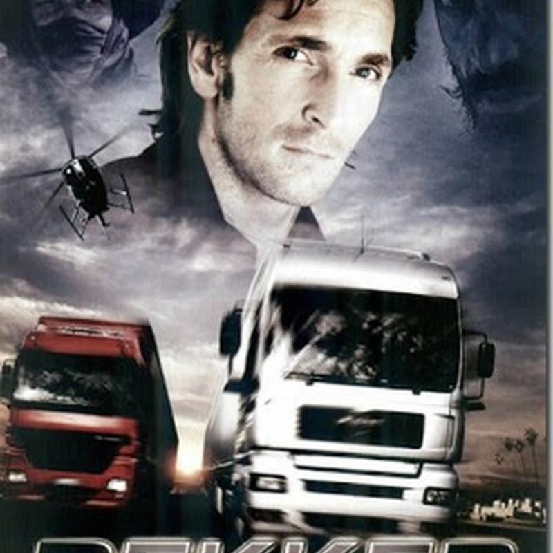 หนังออนไลน์ HD ไอ้ล้อยักษ์ ลุยนรก Dekker the Trucker