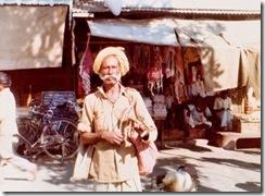 SueReno_Mysore14
