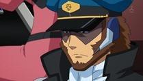 [sage]_Mobile_Suit_Gundam_AGE_-_10_[720p][10bit][8718E427].mkv_snapshot_06.34_[2011.12.11_17.14.44]