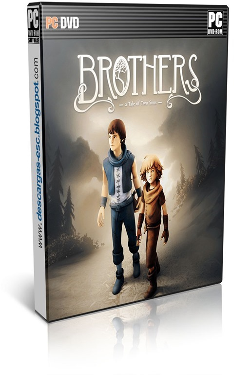 Brothers A Tale of Two Sons-FLT-box-cover-PC-Www.descargas-esc.blogspot.com_thumb[1]