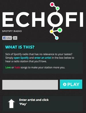 Echofi.jpg