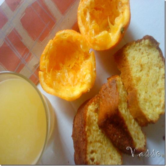 jednostavni kolac sa narandzom11
