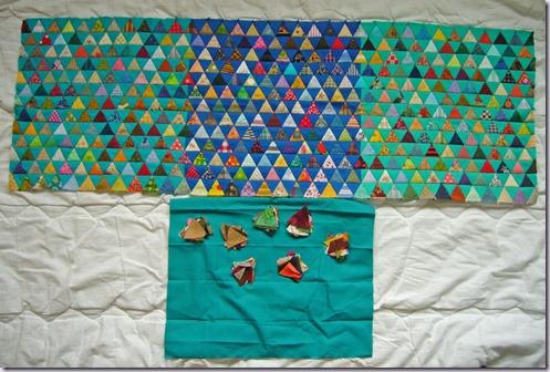 driehoekjesquilt-4
