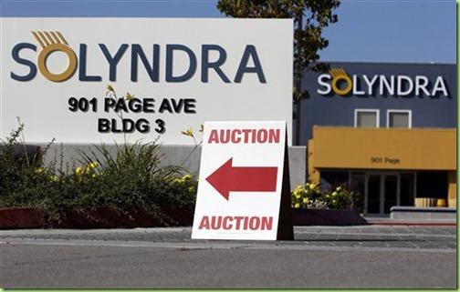 Solyndra_Sale