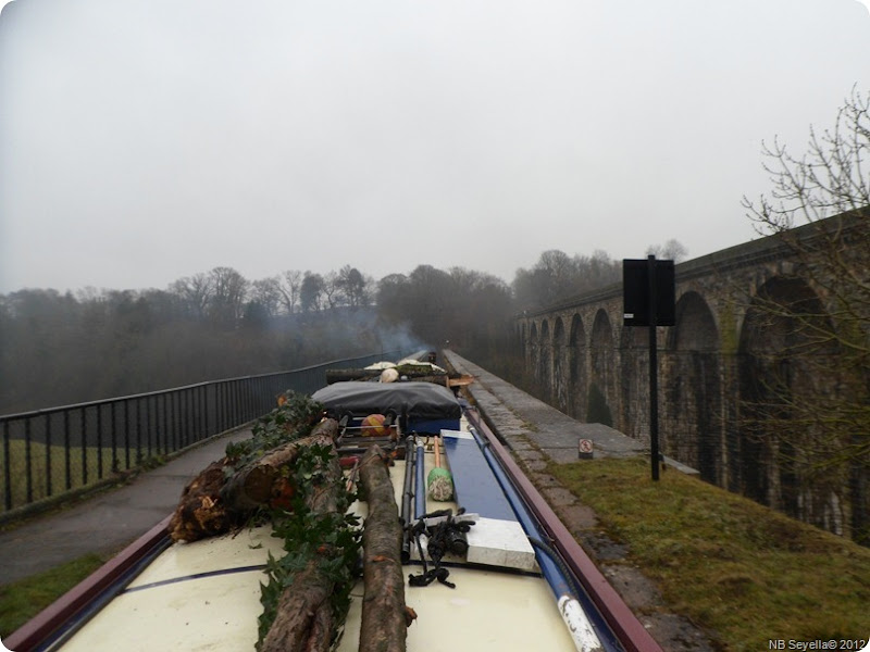 SAM_0007 Chirk Aqueduct