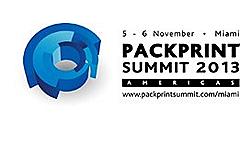 packprint summit logo