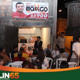 Reunião Frigodiniz apoiadores Madigo