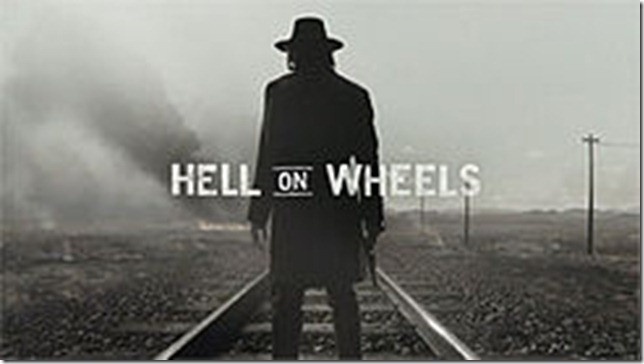 245px-Hell_on_Wheels_Title_Card