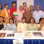 committe picture Aug 07.jpg