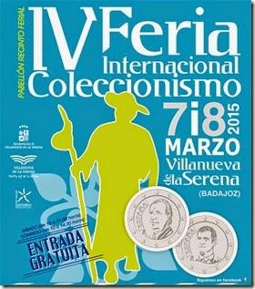 cartel feria IV (1) (903x1024)