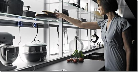 Logica-Kitchen-by-Valcucine-9
