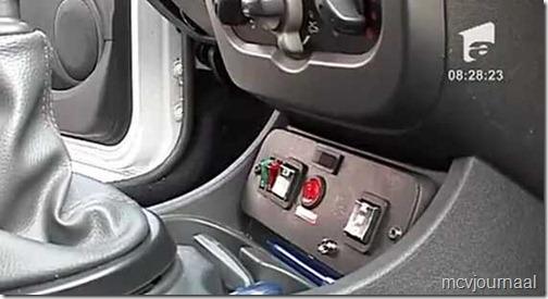 Dacia Duster Hybride 05