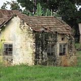 Entebbe -  Sur la route de la NBI (5).JPG