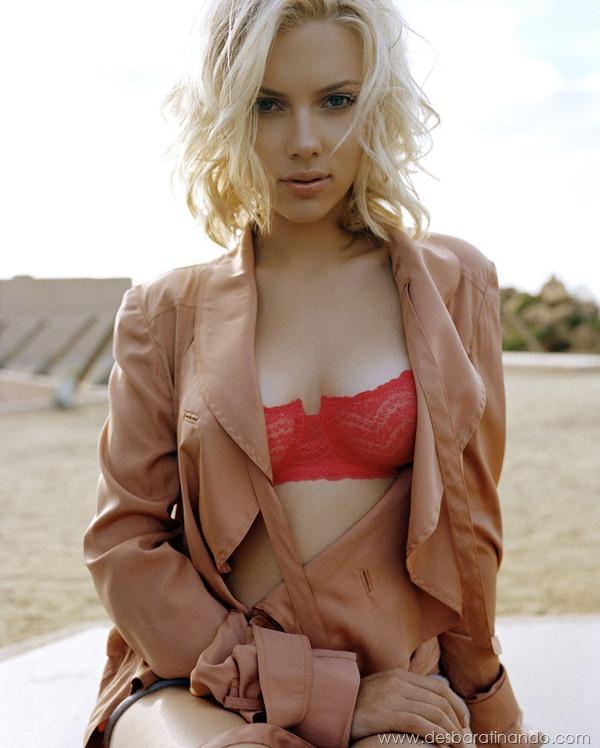 scarlett-johansson-linda-sensual-sexy-sexdutora-tits-boobs-boob-peitos-desbaratinando-sexta-proibida (414)