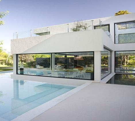 diseño-de-piscinascasa-moderna