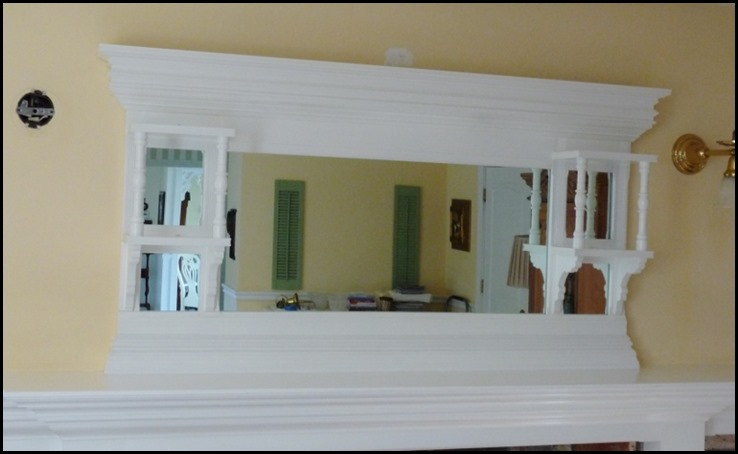 Mantel dismantel 004 (800x490)