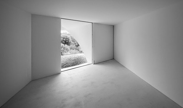 House Melides by Aires Mateus 5