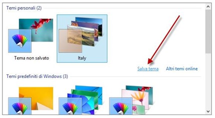 salvare-temi-windows