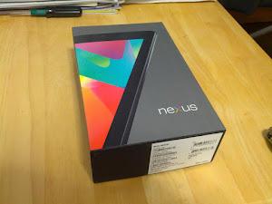 Nexus7-3.jpg