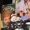1 latest updates - Retta Vaalu Press Meet stills 2013