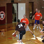 Alumni Basketball Game 2013_44.jpg