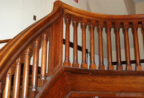 9. railing-kab