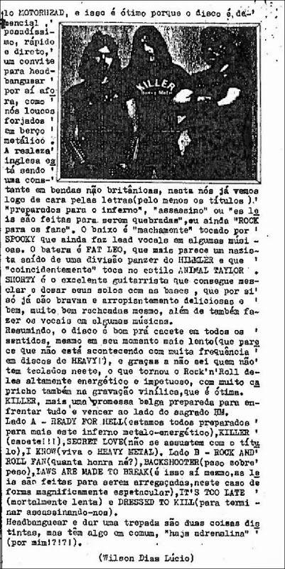 DOC009.PDF-page-001
