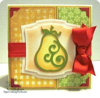 cricut pear svg card idea 500_thumb[2]