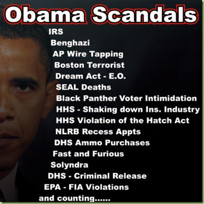 scandals2