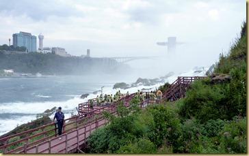 Niagara Falls-286
