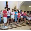 Dia de Nossa Senhora -1-2012.jpg