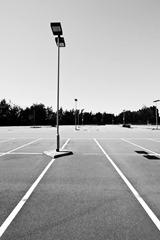 The-Car-Park-6