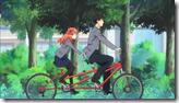 Gekkan Shoujo Nozaki-kun - 01 [720p].mkv_snapshot_12.20_[2014.07.12_16.26.58]