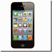 Buy Apple iPhone 4S 8gb Rs.13499 :Buytoearn