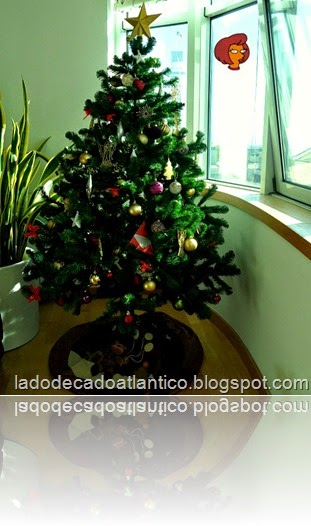 tree_2014