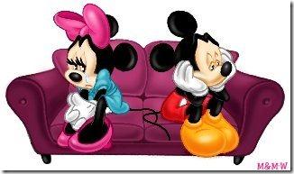 san valentin mickey mouse 14febrero (2)