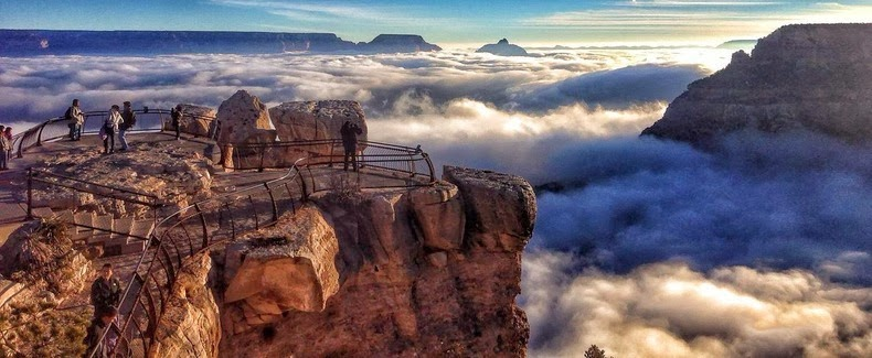 grand-canyon-fog-1