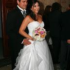 vestido-de-novia-mar-del-plata-buenos-aires-argentina__MG_6554.jpg