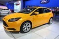 NAIAS-2013-Gallery-159